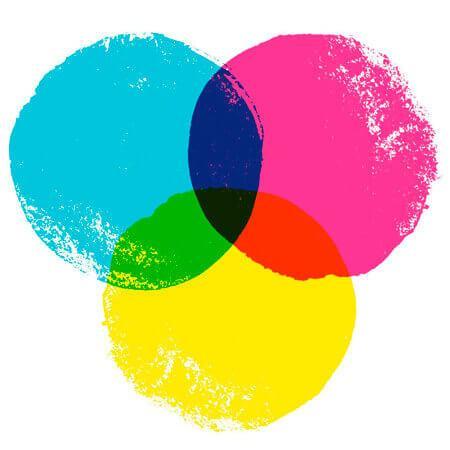 Productos para las empresas de artes graficas