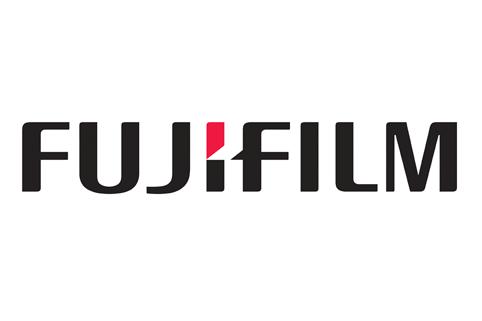 materiales-impresión-Fuji