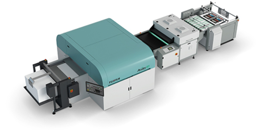 Venta impresoras Uvistar Pro 8 230