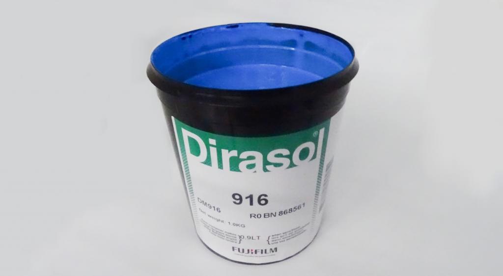 kit-dirasol-916