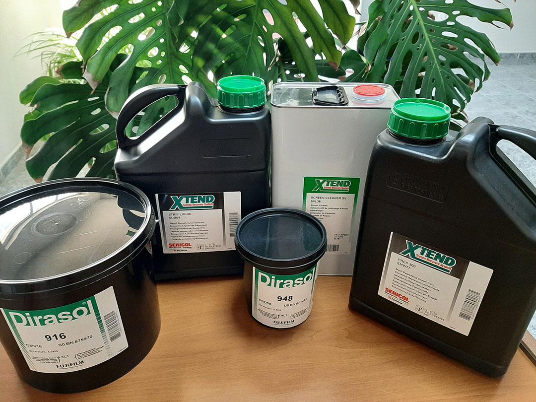 emulsiones-dirasol